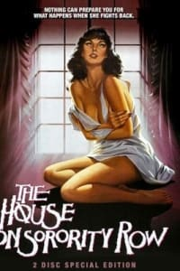 The House on Sorority Row   Bmovies
