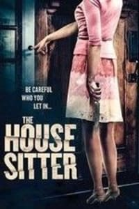 The House Sitter   Bmovies