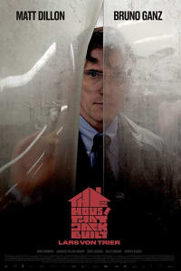 The House That Jack Built | Watch Movies Online