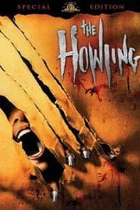 The Howling | Bmovies