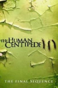 The Human Centipede Iii | Bmovies