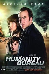 The Humanity Bureau | Bmovies