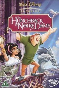The Hunchback of Notre Dame   Bmovies