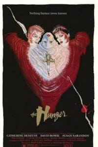 The Hunger (1983) | Bmovies