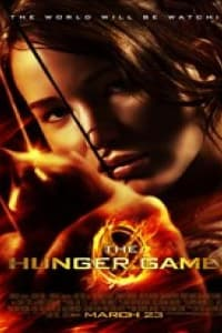 The Hunger Games | Bmovies