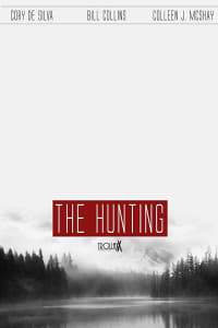 The Hunting | Bmovies