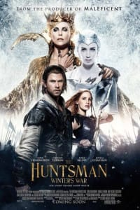 The Huntsman: Winters War | Bmovies