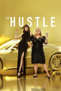 The Hustle | Bmovies