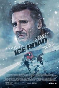 The Ice Road | Bmovies