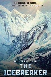 The Icebreaker   Bmovies
