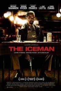 The Iceman | Bmovies