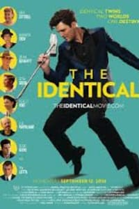 The Identical | Bmovies