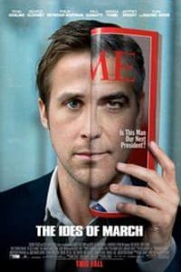 The Ides of March | Bmovies