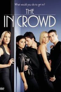 The In Crowd | Bmovies