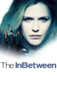 The InBetween 2019 - Season 1 | Bmovies