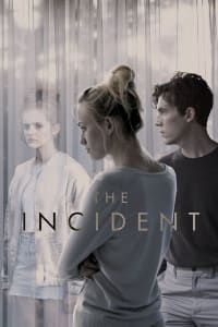 The Incident | Bmovies