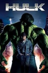 The Incredible Hulk | Bmovies