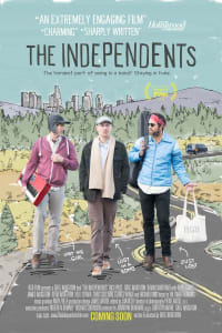 The Independents | Bmovies
