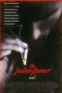 The Indian Runner | Bmovies
