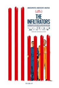 The Infiltrators | Bmovies