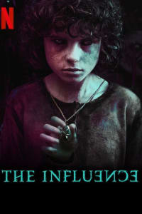The Influence | Watch Movies Online