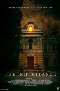 The Inheritance | Bmovies