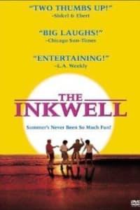 The Inkwell | Bmovies