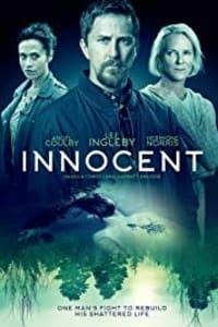The Innocent Man - Season 1 | Bmovies