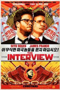 The Interview | Bmovies