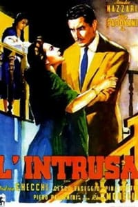 The Intruder   Watch Movies Online