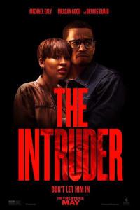 The Intruder | Bmovies