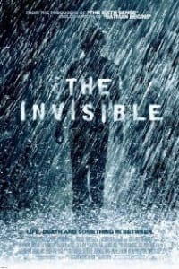 The Invisible | Bmovies