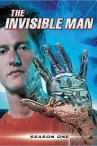 The Invisible Man - Season 1 | Watch Movies Online