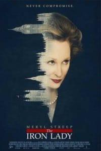 The Iron Lady | Bmovies