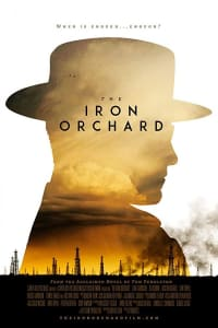 The Iron Orchard | Bmovies