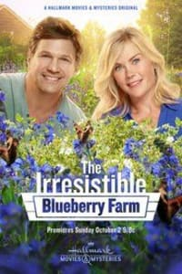 The Irresistible Blueberry Farm   Bmovies