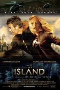 The Island | Watch Movies Online