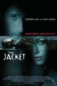 The Jacket | Bmovies