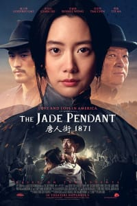 The Jade Pendant | Bmovies