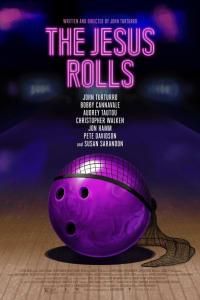 The Jesus Rolls | Bmovies