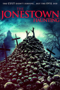 The Jonestown Haunting | Watch Movies Online