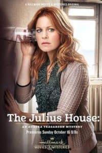The Julius House: An Aurora Teagarden Mystery   Bmovies