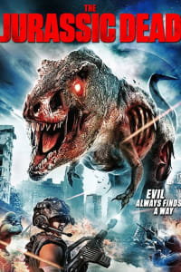 The Jurassic Dead | Bmovies