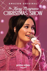 The Kacey Musgraves Christmas Show | Bmovies