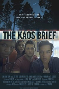 The Kaos Brief | Bmovies