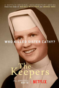 The Keepers - Season 1 | Bmovies
