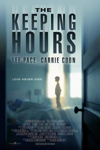 The Keeping Hours | Bmovies