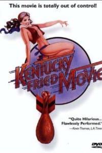 The Kentucky Fried Movie | Bmovies