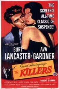 The Killers | Watch Movies Online