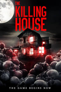 The Killing House | Bmovies
